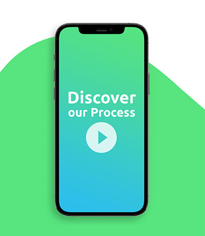 see our process