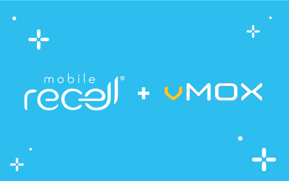 Mobile reCell Automates and Extends vMOX's Device Reverse Logistics Capabilities