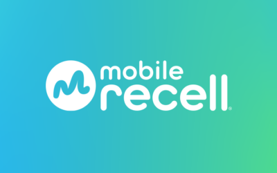 Mobile reCell Announces Rebrand for Continued Expansion