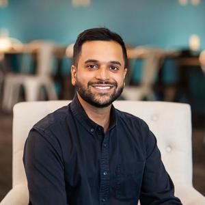 Bilal Siddiqui